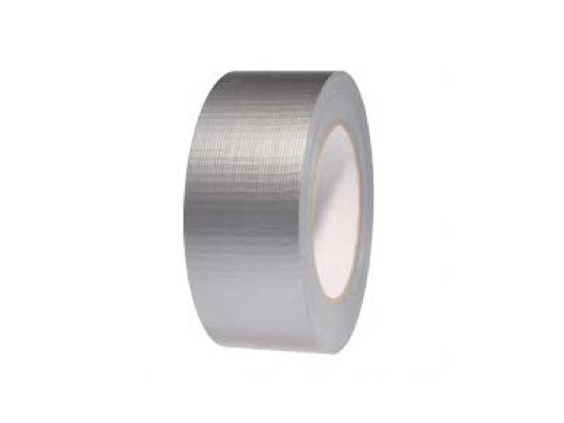 Cloth-Tape