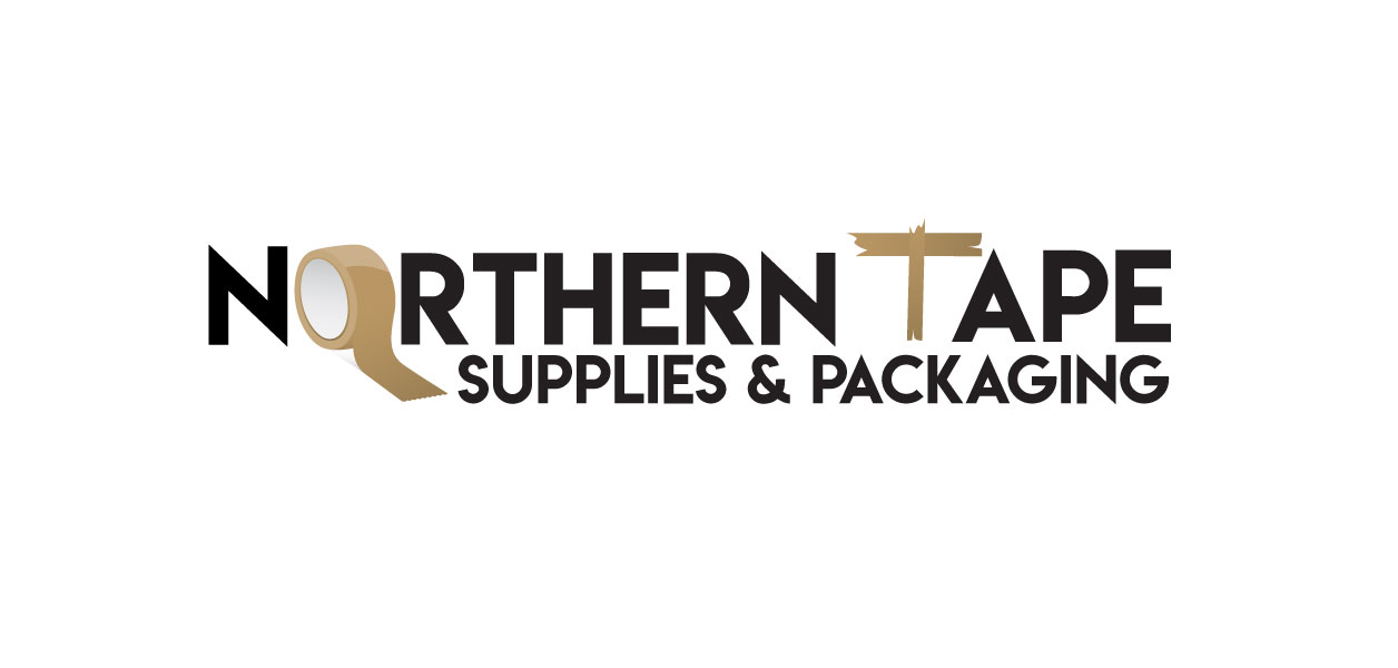Northern Tape Supplies & Packaging