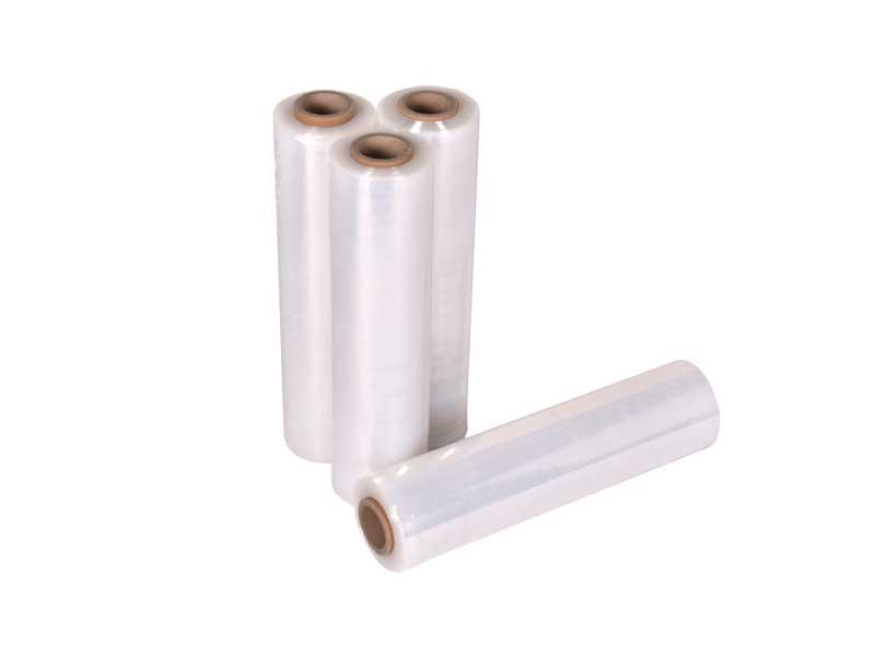 Pallet-Wrap-shrink