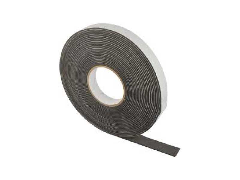 Single-Sided-Foam-Tape