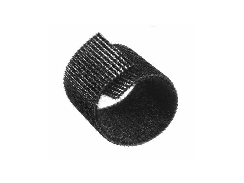 Velcro---Hook-&-Loop